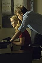 Image of Dexter: Hop a Freighter