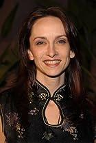 Image of Eliza Schneider