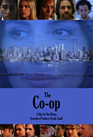 The CO-OP Poster