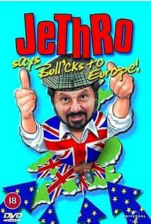 Jethro Picture