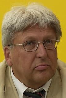 Eberhard Görner Picture