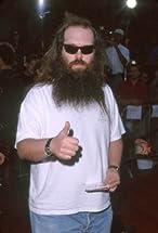 Rick Rubin's primary photo