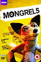 Image of Mongrels
