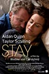 Toronto Film Review: 'Stay'
