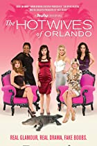 Image of The Hotwives of Orlando
