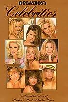 Image of Playboy: Celebrities