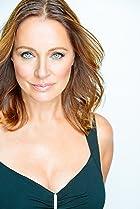 Image of Lydie Denier
