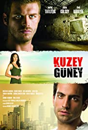 Kuzey Güney Poster - TV Show Forum, Cast, Reviews