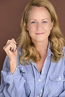 Aktori Kate Enggren