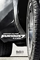 Image of Furious 7
