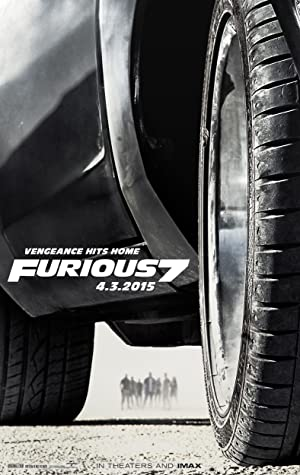 Furious 7 (2015) Download on Vidmate