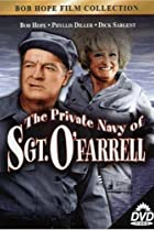 Image of The Private Navy of Sgt. O'Farrell