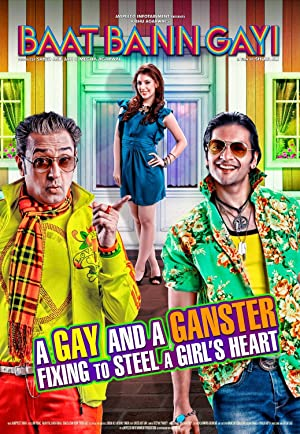 Baat Bann Gayi (2013) Download on Vidmate