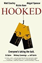Image of Hooked