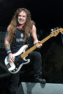 steve harris justin biebersteve harris bass, steve harris british lion, steve harris 2016, steve harris west ham, steve harris gear, steve harris instagram, steve harris amp, steve harris technique, steve harris bass solo, steve harris guitars, steve harris signature, steve harris actor, steve harris bass techniques, steve harris geddy lee, steve harris gif, steve harris george harris, steve harris ibanez, steve harris discography, steve harris justin bieber, steve harris nails