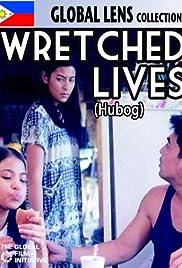 Hubog Poster