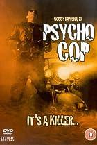 Image of Psycho Cop