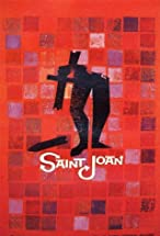Primary image for Saint Joan