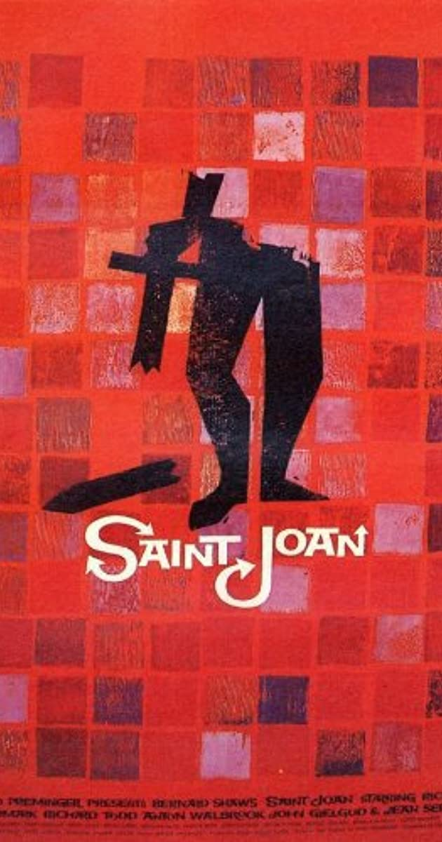 the legend of saint joan of Home / all / saint joan of arc saint joan of the story of st abigail is rich with irish lore and tradition abigail ministered to those in need until her soul left her body, which in irish legend is represented by a flying bee.