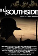 Primary image for The Southside
