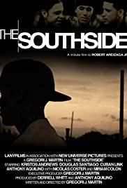 The Southside Poster