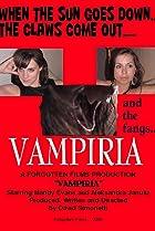 Image of Vampiria