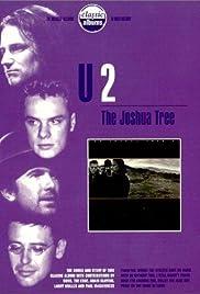 Classic Albums: U2 - The Joshua Tree Poster