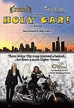 Holy Car!