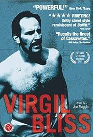 Virgil Bliss Poster