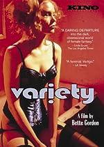 Variety(1985)