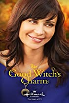 Image of The Good Witch's Charm