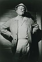 Jacques Tati's primary photo