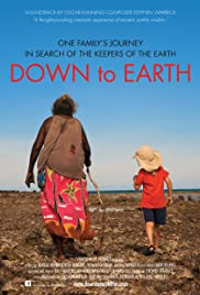Down to Earth(2015) Poster - Movie Forum, Cast, Reviews