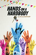 Hands on a Hard Body: The Documentary (1997) Poster