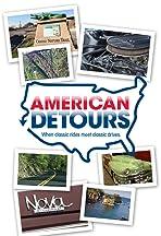 American Detours
