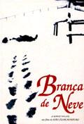 Image of Branca de Neve