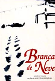 Branca de Neve (2000) Poster - Movie Forum, Cast, Reviews