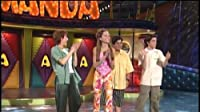 Episode dated 3 March 2001