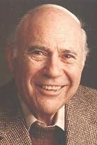Image of John Randolph