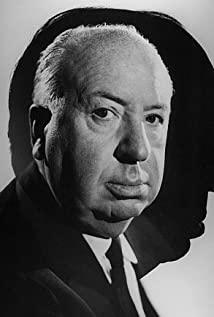 Alfred Hitchcock New Picture - Celebrity Forum, News, Rumors, Gossip