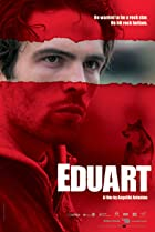 Image of Eduart