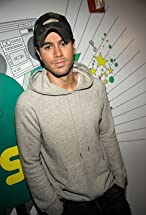 Enrique Iglesias's primary photo