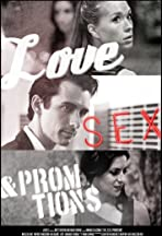 Love, Sex and Promotions