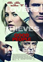 Good People(2014)