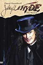 Image of Jekyll & Hyde: The Musical