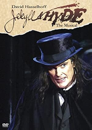 watch Jekyll & Hyde: The Musical full movie 720