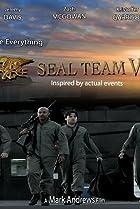 Image of SEAL Team VI