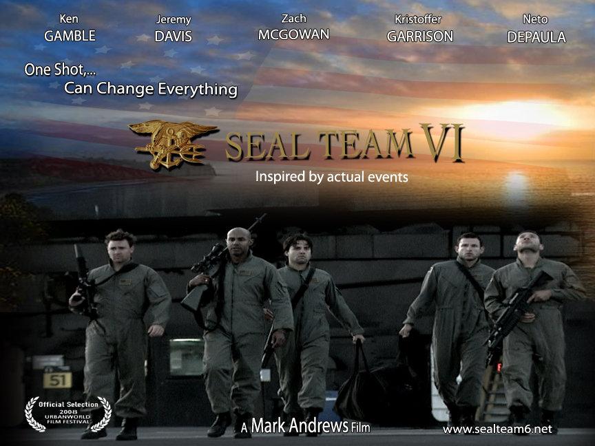 image SEAL Team VI Watch Full Movie Free Online