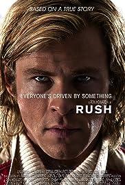 Rush Pasión y Gloria 1link Mega 720p Español Latino
