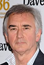 Image of Denis Lawson